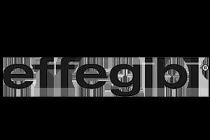 effegibi-logo