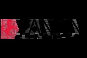 fantini-logo