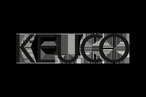 kueco-logo