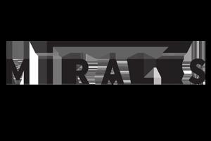 miralis-logo
