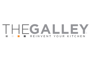 thegalley-logo
