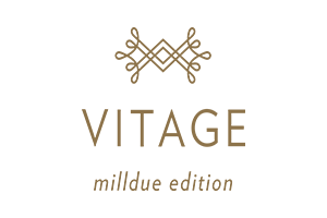vitage-logo