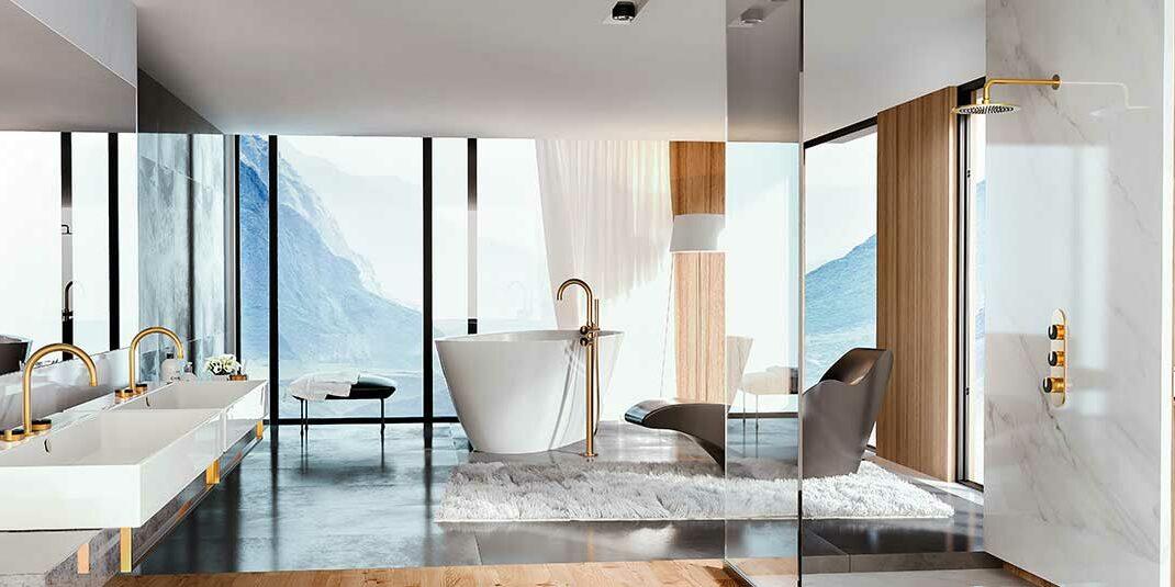 GRAFF-MOD+-Bathroom-Shower-Image-05