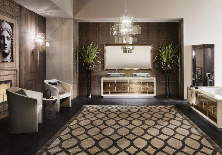 intestazione-ritz-01-design-furniture-vitage-768x510