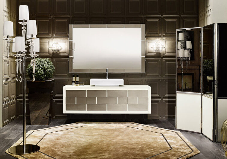 ritz-04-collection-design-furniture-vitage