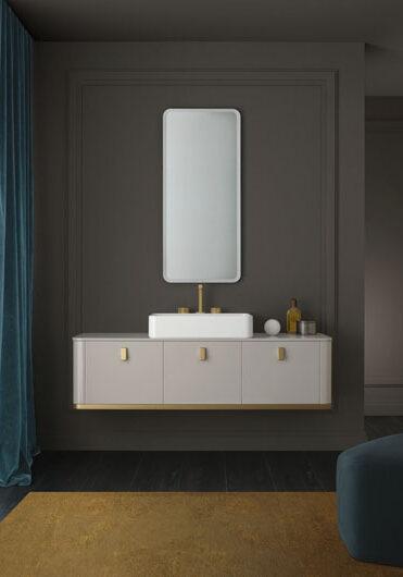 tailor-01-collection-design-furniture-vitage