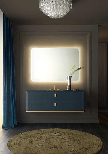tailor-02-collection-design-furniture-vitage