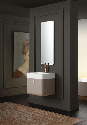 tailor-03-collection-design-furniture-vitage